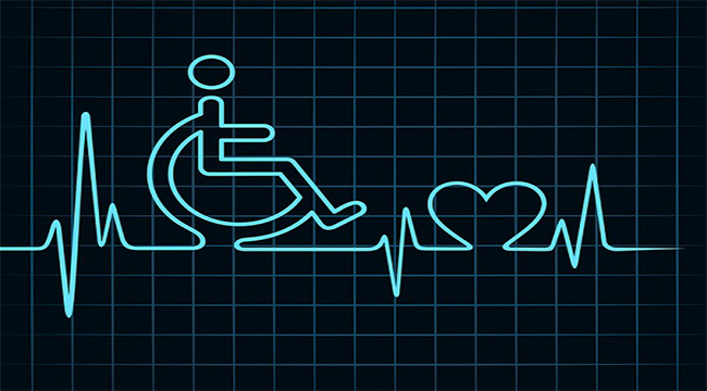 Do I need disability insurance? Disability insurance