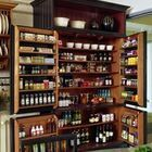 large pantry ideas #largepantryideas large pantry ideas #largepantryideas