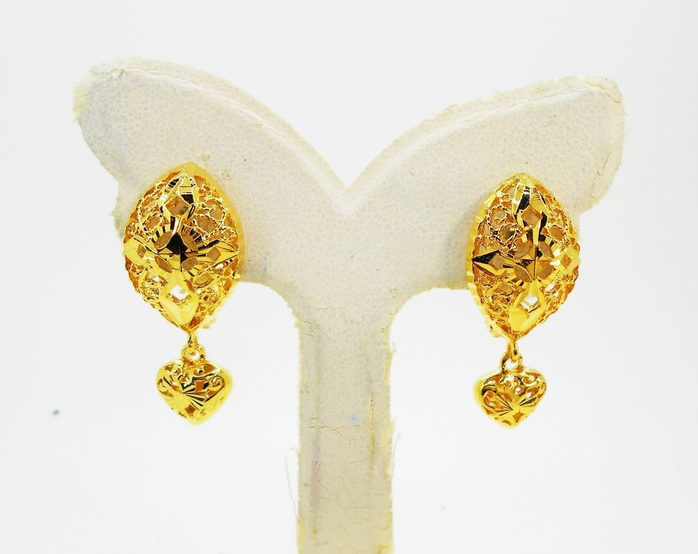 product earrings thai elephant