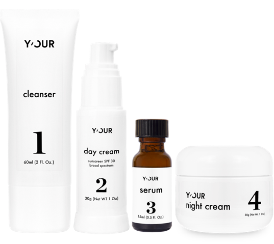 Questions Payment Method All Transactions Are Secure And Encrypted Anti Acne Mask Skin Care System Clear Acne