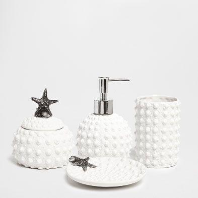 Zara Home Accessori Bagno.Accessories Bathroom Zara Home South Korea 대한민국 집꾸미기
