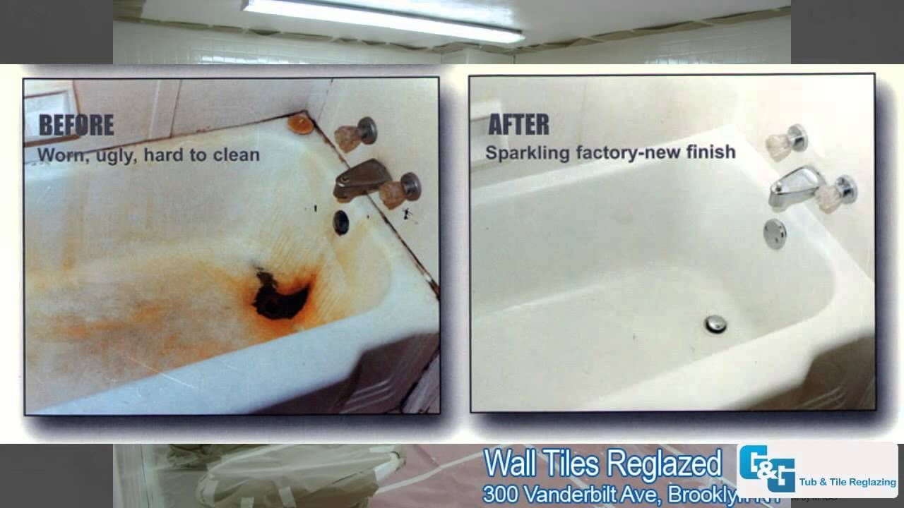 Rustoleum Bathtub Refinishing Kit Canada click http ...