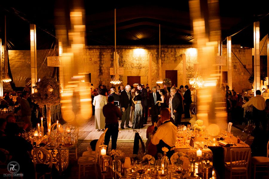 Fotograf a de bodas oaxaca m xico bodas oaxaca iglesia for Boda en jardin botanico