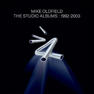 """Michael Gordon """"Mike"""" Oldfield is an English musician and composer whose work blends progressive rock with world, folk, classical, electronic, ambient, and new-age.        Tubular Bells      Released 2014-05-13          Track Name"""