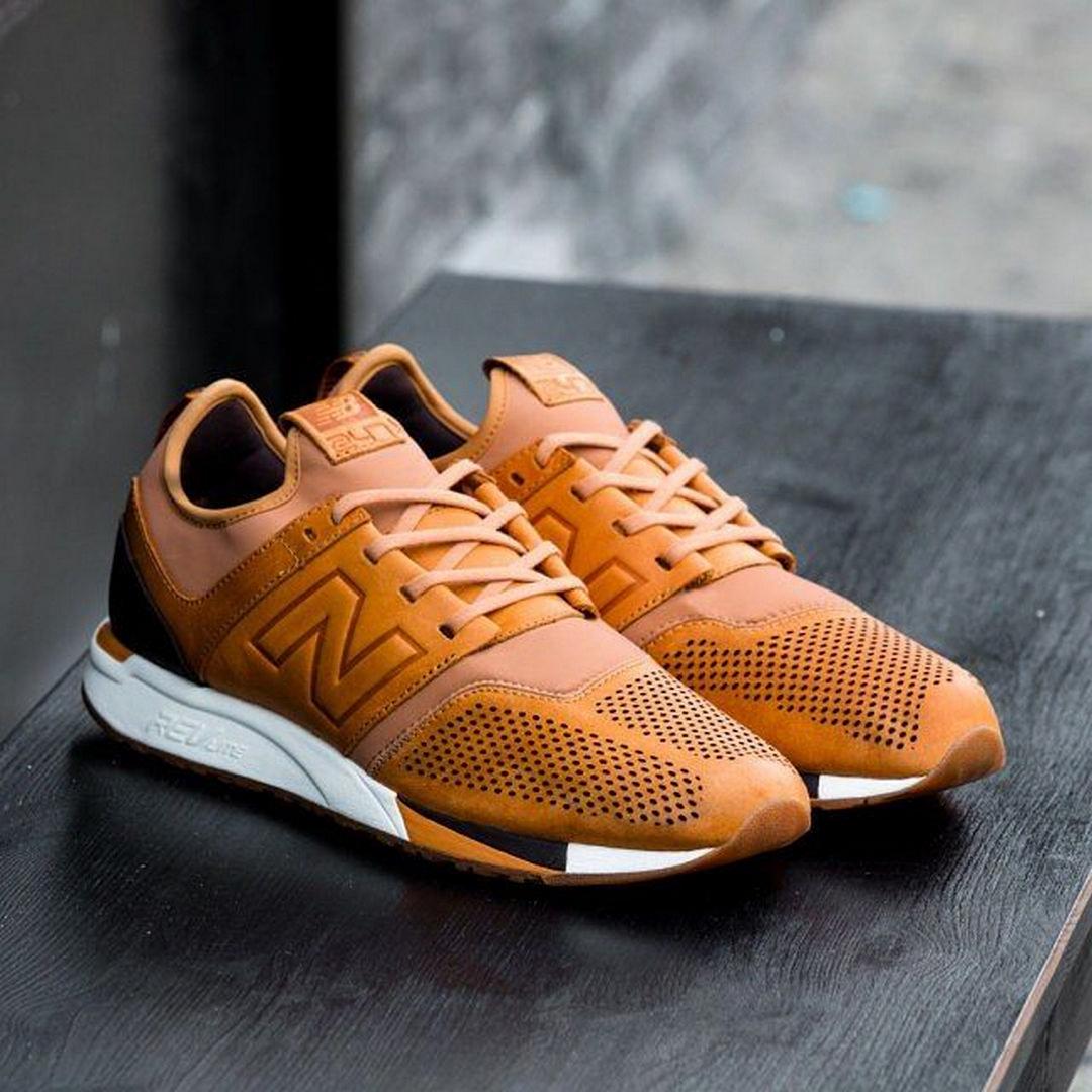 Grenson X New Balance M576 Best Shoes For Men With Images Best Shoes For Men Shoes Mens Casual Shoes