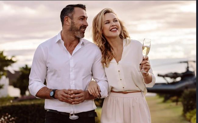 Beste online-dating-sites nyc 2020
