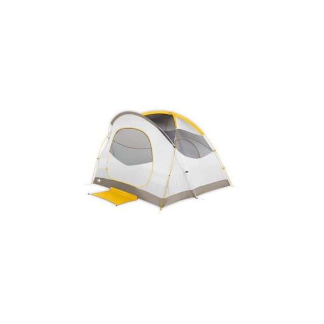 Kaiju 4 | The North Face | Tent, 6 person tent, Outdoor