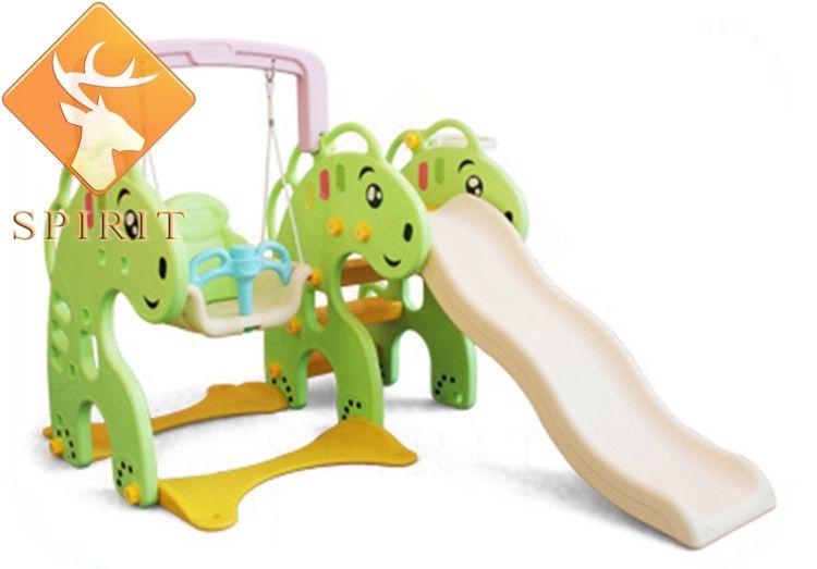 Buy Giant Baby indoor kids slides sale for France, View indoor kids ...