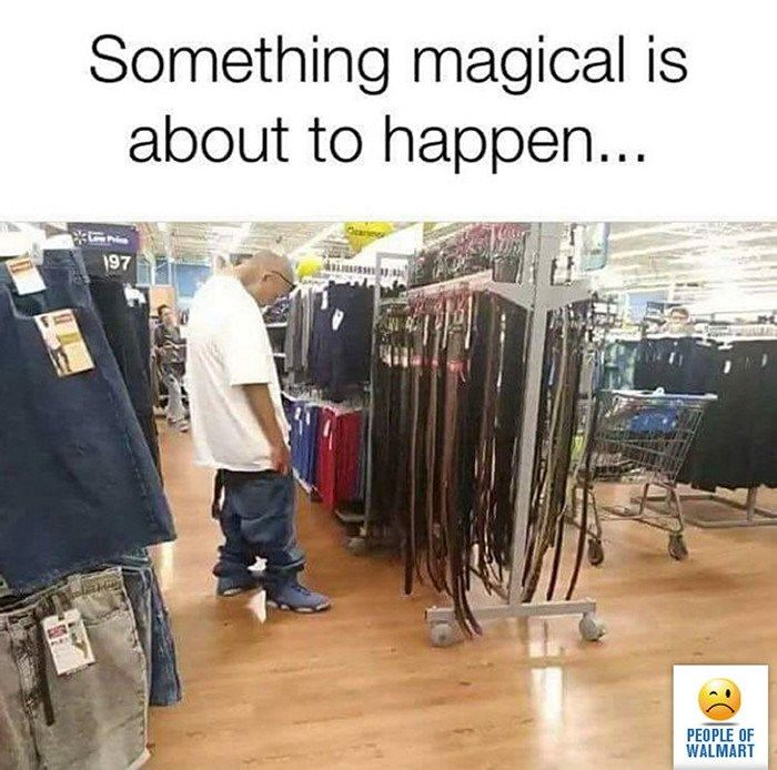New Funny People 19 Crazy and Funny People Of Walmart That Really Exist - Vol 10 - TrollPics 19 Crazy and Funny People Of Walmart That Really Exist – Vol 10 #wtf #walmart #funnypictures 3