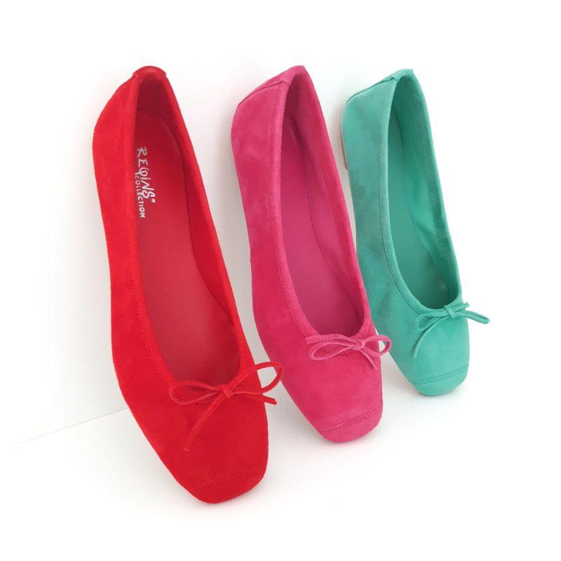 Ballerines Chaussures de marque populaires   Chaussures de