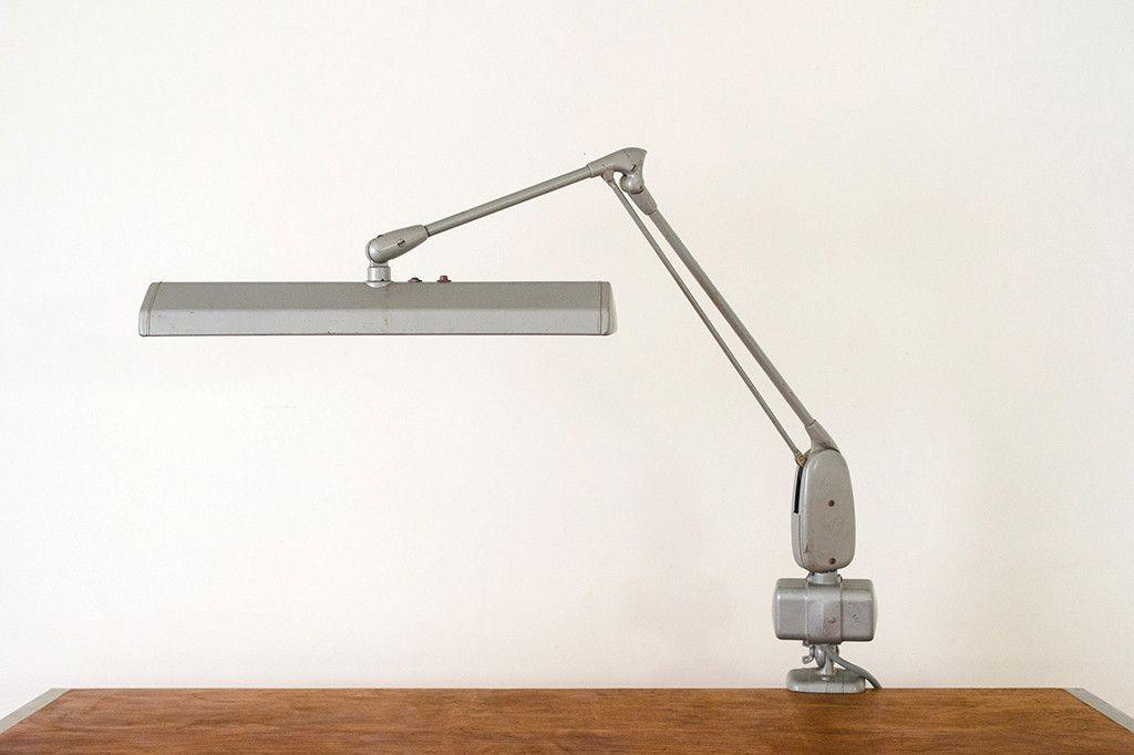 Industrial Drafting Light
