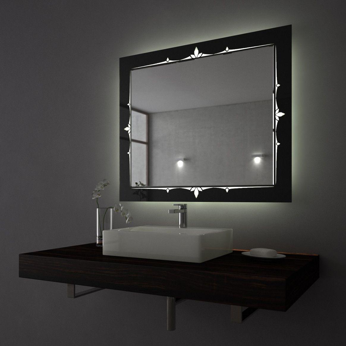 aldi badezimmerspiegel