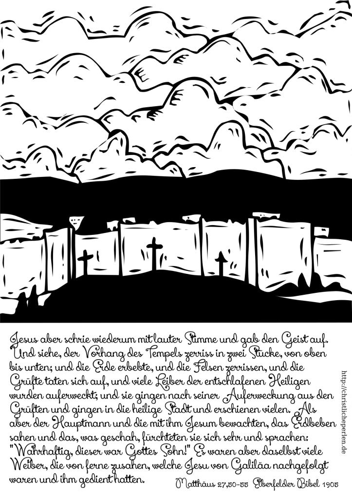pin auf bibel♠♥faith journalingbible art journaling words