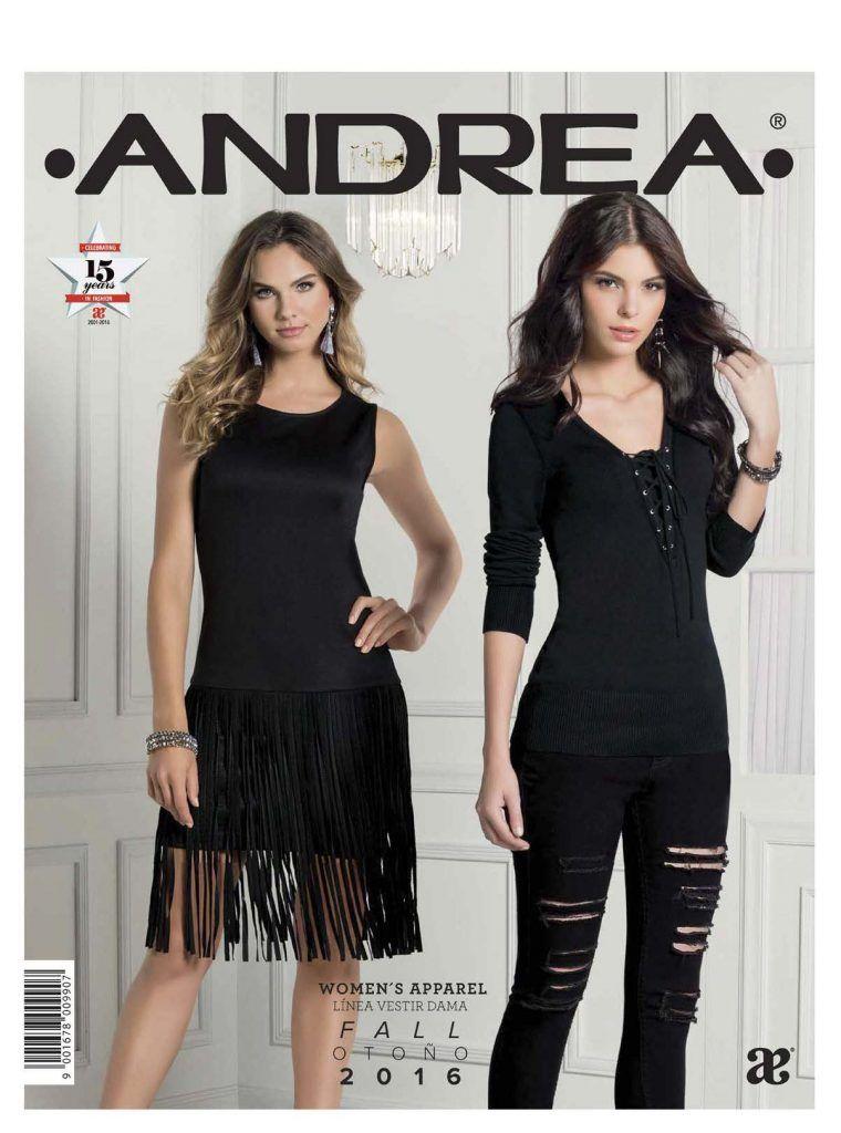 Venta Por Catalogo Andrea Clothes For Women Fashion Women