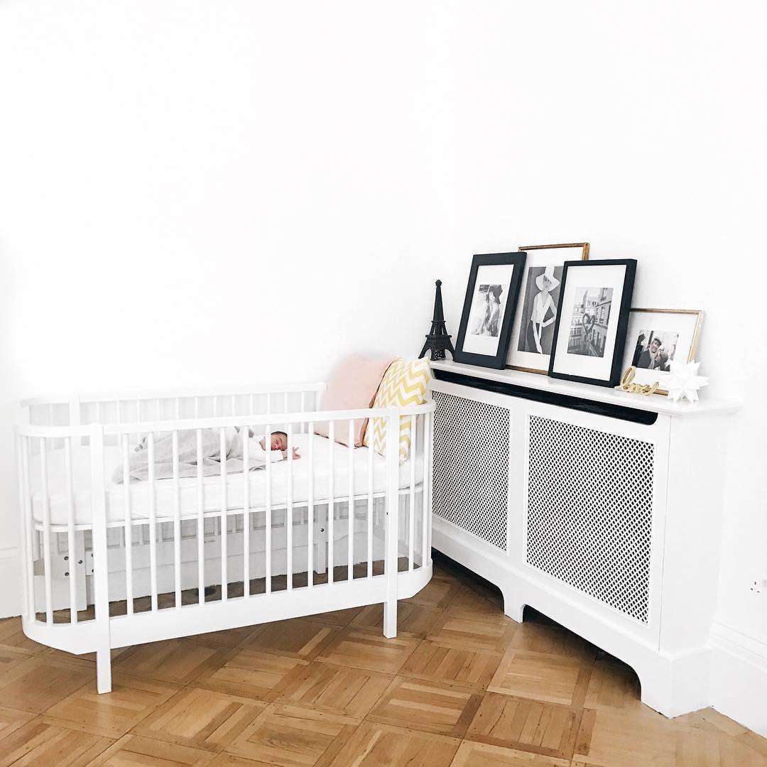 Alexa Love Ikonn, Nursery, Mimi Ikonn Baby, Ikonn Family, Alex Ikonn,