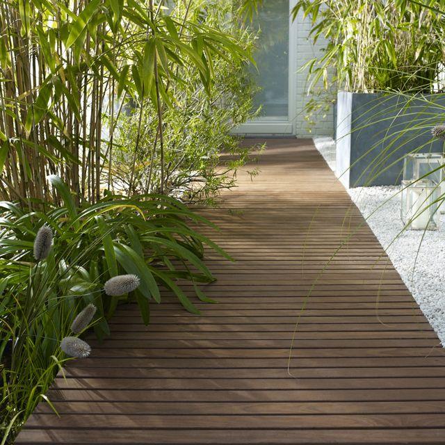 Dalle Enroulable En Frene Retifie Castorama Dalle Enroulable En Frene Rectifie Dimensions L 200 X L 100 Cm E Amenagement Jardin Terrasse Jardin Jardins
