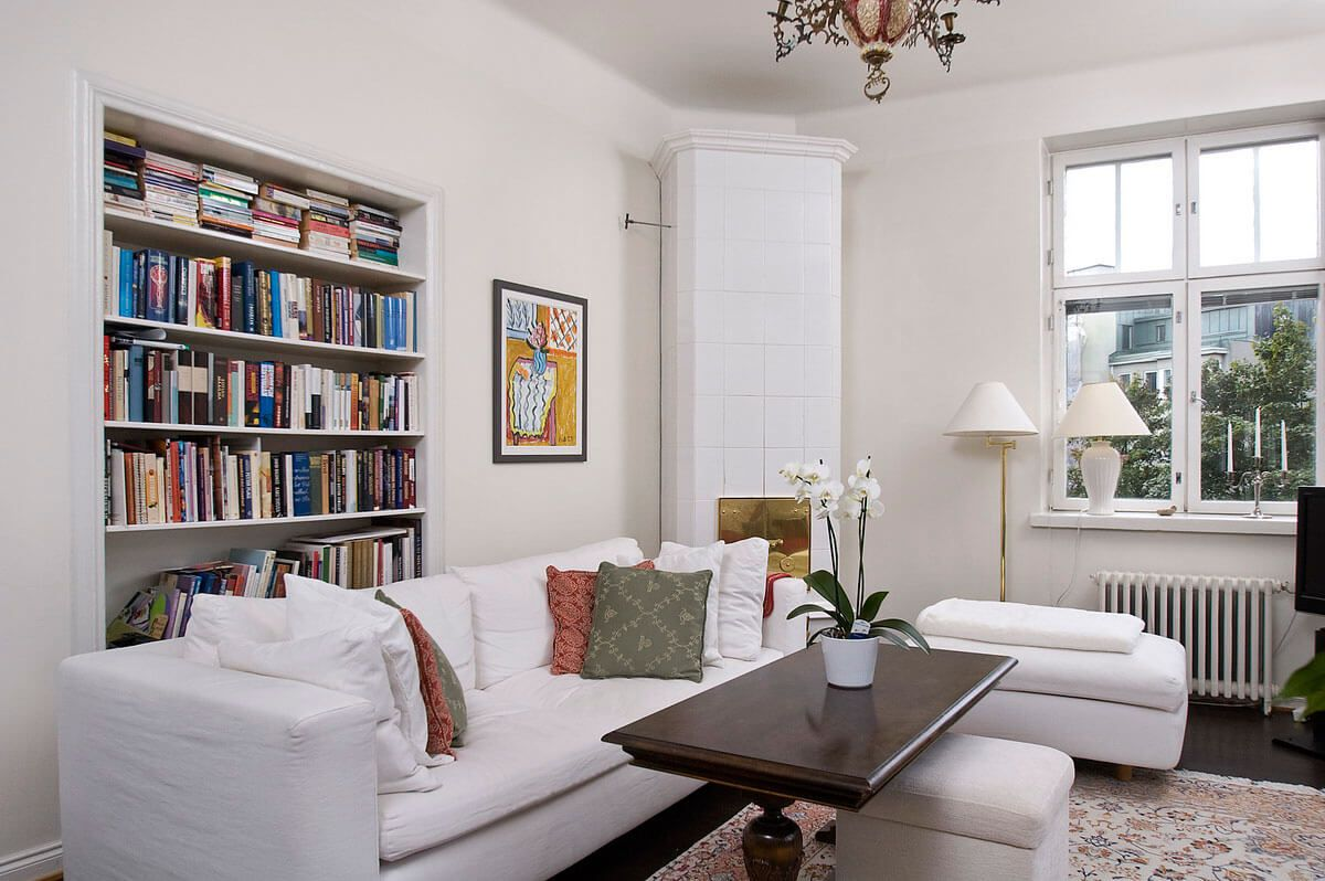 home #library #design #ideas | Gorgeous Library Designs | Pinterest ...