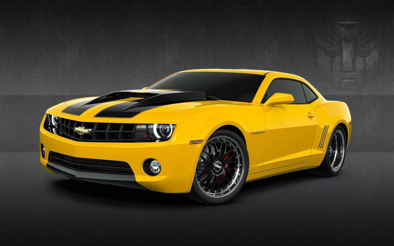 SWEngines Cool Yellow Cars Hot Cars Pinterest Cars And Hot Cars - Cool yellow cars