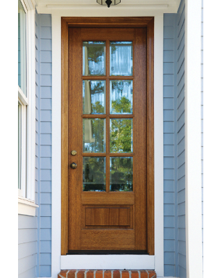 Read our website page for lots more with regard to this brilliant victorian front doors #victorianfrontdoors #victorianfrontdoors