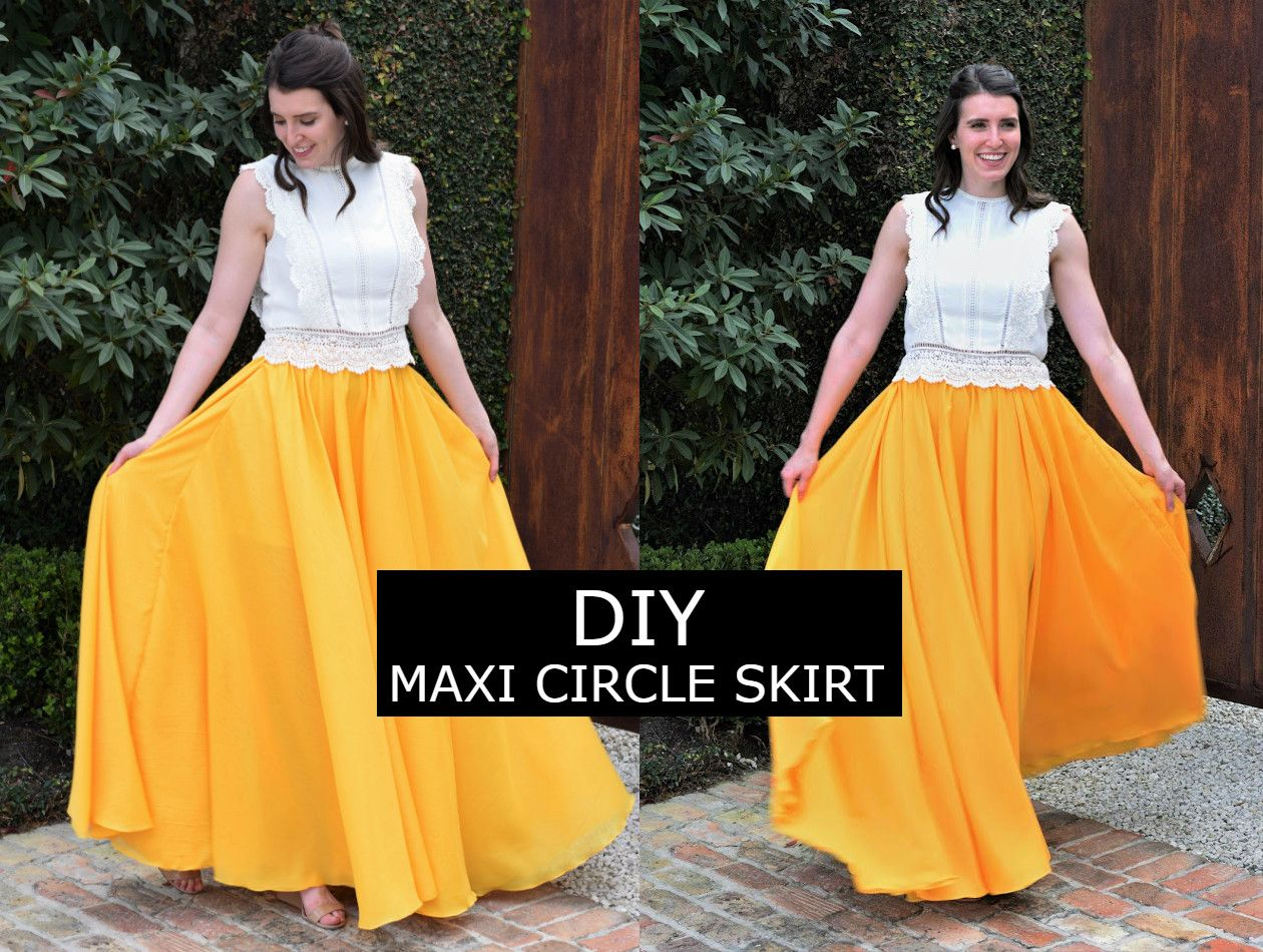 Forum on this topic: Easy DIY Radiant Orchid Circle Skirt, easy-diy-radiant-orchid-circle-skirt/