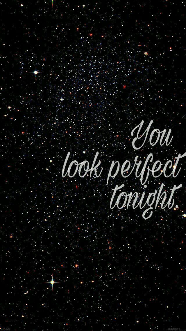 Ed Sheeran - Perfect  ♡ | that's my song! | Song lyrics