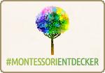 #MontessoriEntdecker