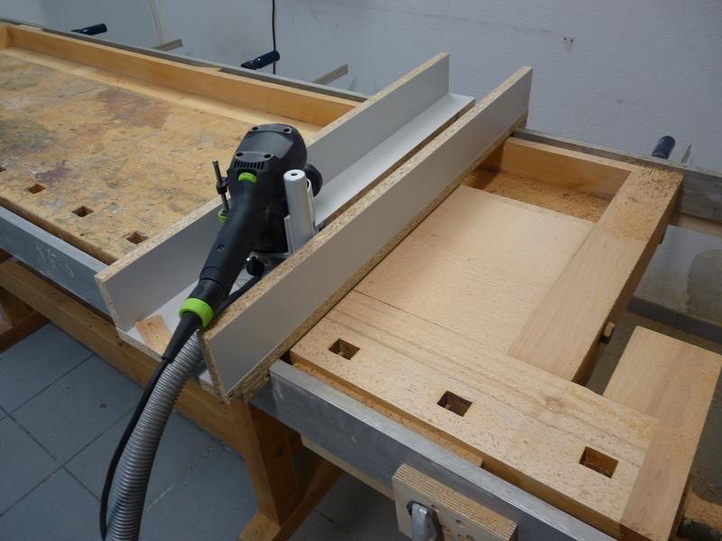 alte hobelbank aufarbeiten tischler idee pinterest hobelbank alter und werkstatt. Black Bedroom Furniture Sets. Home Design Ideas