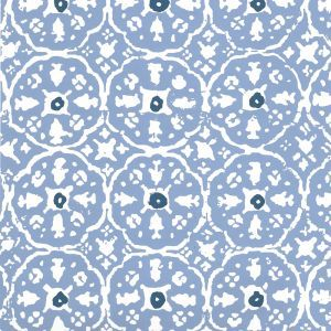 Quadrille Wallpapers Discount Fabric and Wallpaper
