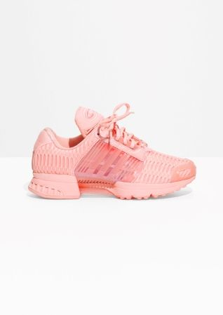best website 53600 84615 Other Stories  adidas Climacool 1 W