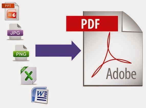 32 Ideas De Mis Páginas De Recursos Pdf Educacion Aplicaciones Web Informática