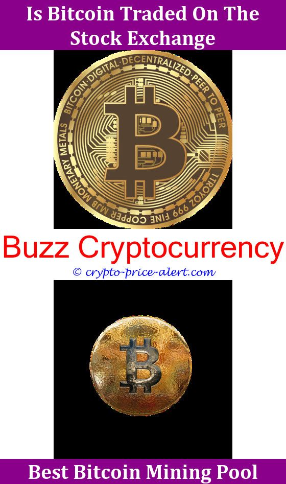 Cryptocurrency index fund vanguard lth cryptocurrencybitcoin yahoo finance bitcoin cash price worldcoinbuy bitcoin usa bitcoin calculator ccuart Image collections