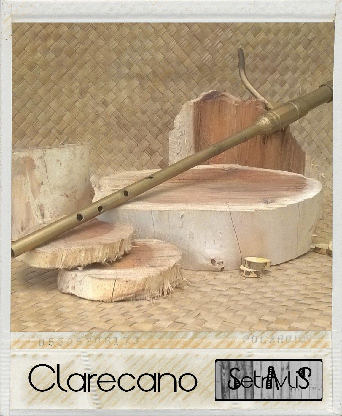 Clarecano