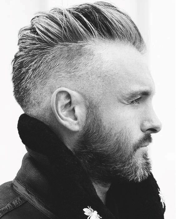 Mens Hairstyles For Straight Hair Unique Top 50 Best Short Haircuts For Men  Frame Your Jawline  Straight