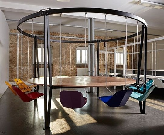 Salle Reunion Meeting Rooms Pinterest R Unions