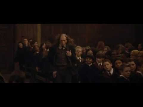 Argus Filch A Salute To David Bradley And Last But Not Least The Classic Filch Run Harry Potter Running Harry Potter Characters Harry Potter