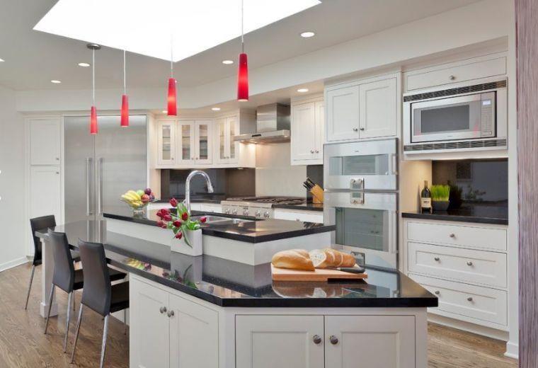 Plan de travail cuisine lequel et comment choisir le meilleur - Choisir Plan De Travail Cuisine