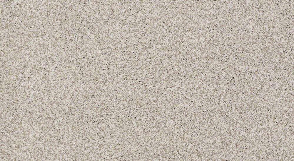 Carpet Carpeting Berber Texture More Textured Carpet Home Depot Carpet Cream Carpet