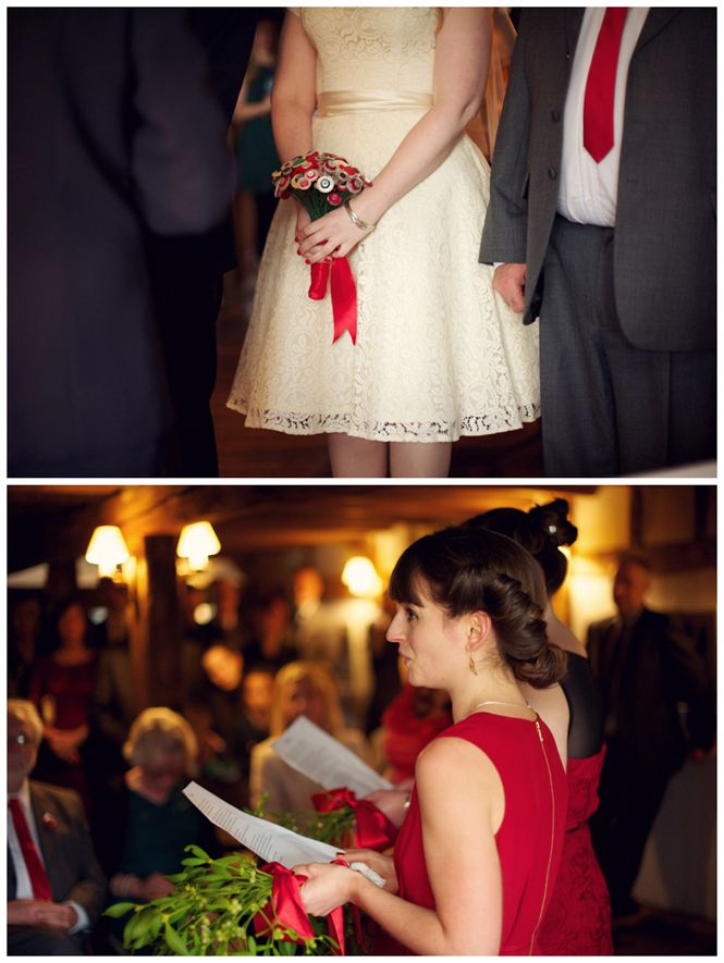 Kent #Wedding #Photographer - Rebecca Douglas #photography ...