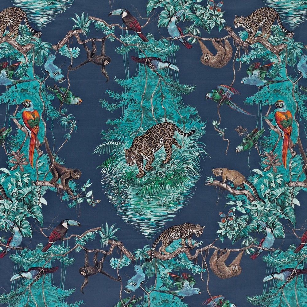 Hermes Paris Papier Peint Pinterest Papier Peint Deco Papier