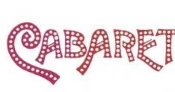 cabaret clip art yahoo search results yahoo image search results rh pinterest com cabaret clipart images cabaret clip art silk