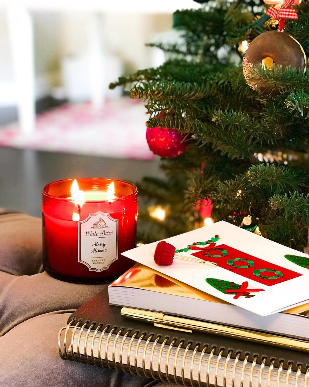 Sending Christmas Cards! Have you sent any this year? I just love ...