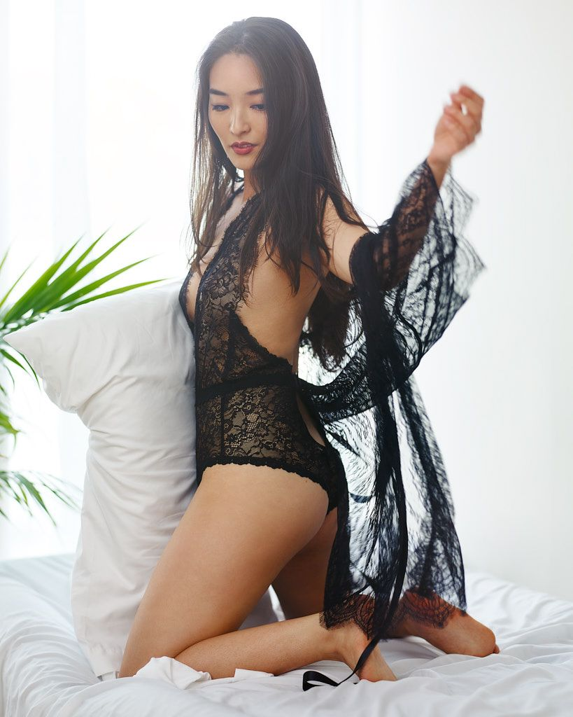 Where Get Sexy Sexy Lingerie Get To To Where MSqVGpUz