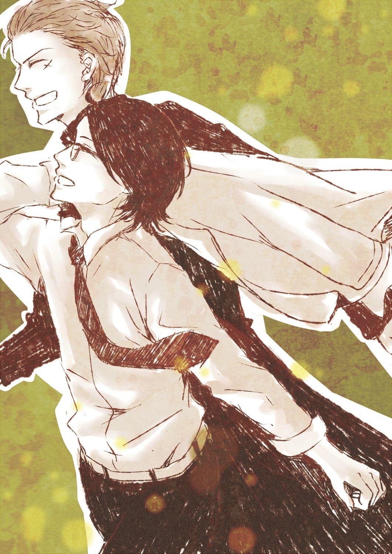 Sakamichi No Apollon 1131459 Zerochan Anime Manga Anime