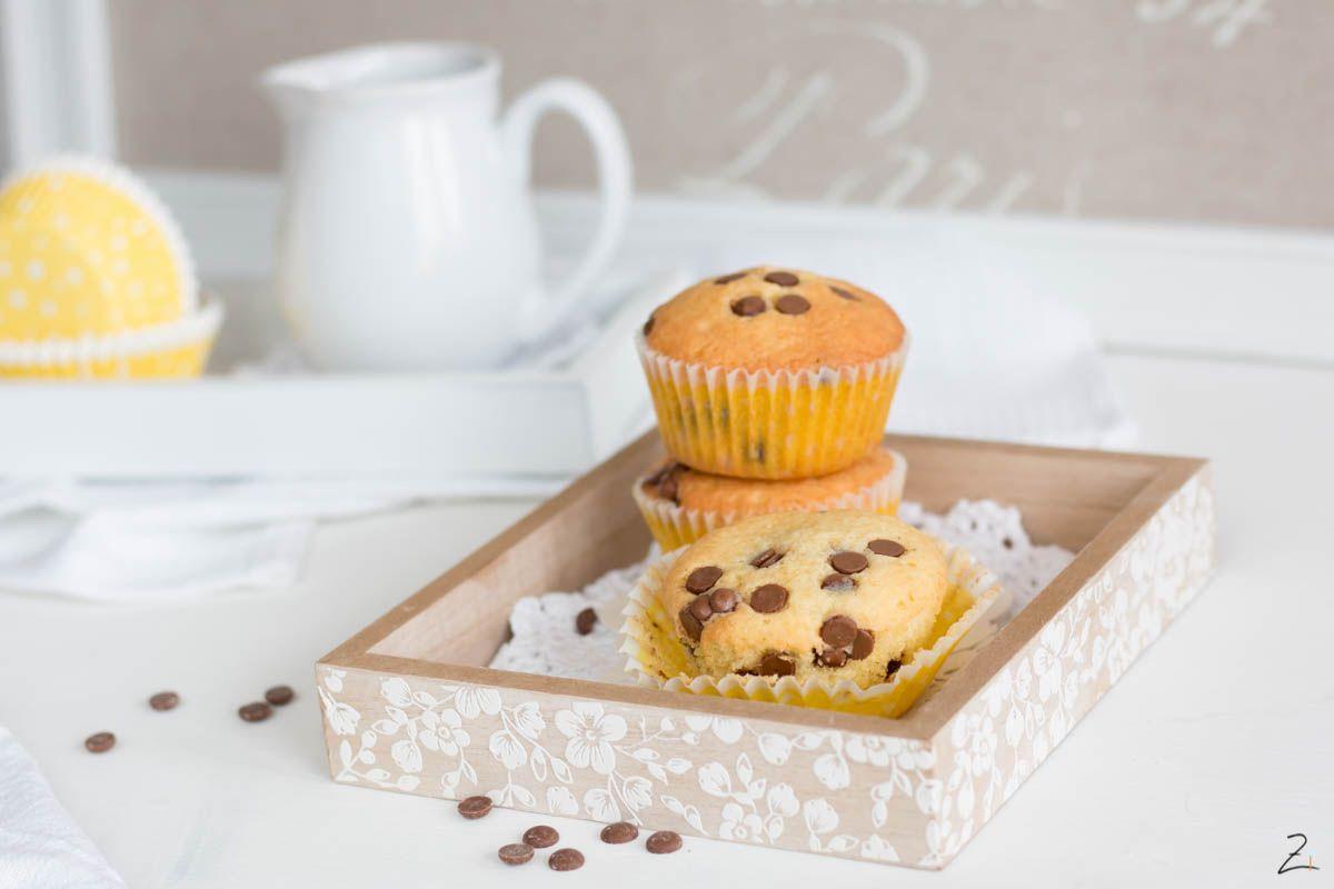 Rezept Fur Muffins Mit Schokostuckchen Rezept Muffins Mit Schokostuckchen Schokostuckchen Rezepte