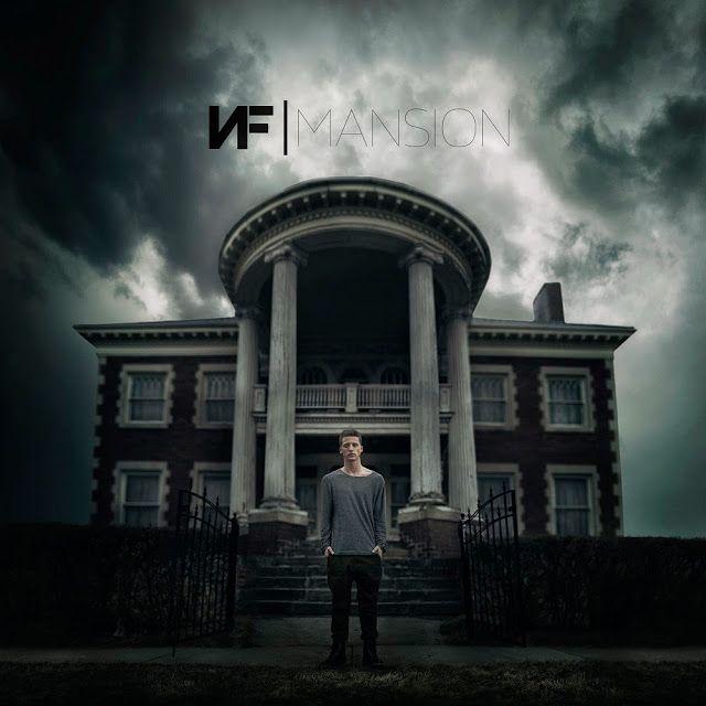 nf mansion album free mp3 download