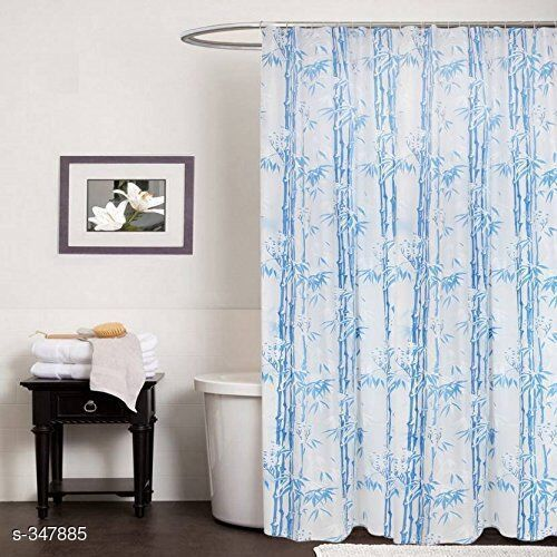 Shower Curtains Essential Pvc Shower Curtains Fabric Pvc Size