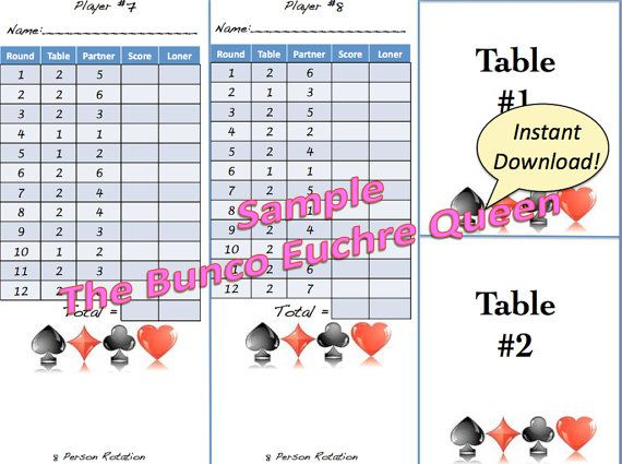 Sample Tennis Score Sheet Template Scope Of Work Template Scrabble