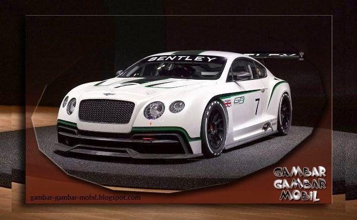 Gambar Mobil Balap Keren Gambar Gambar Mobil Bentley Pictures Of Sports Cars Bentley Continental