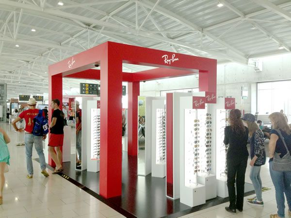ray ban dealers near me  ray ban store - Google Search