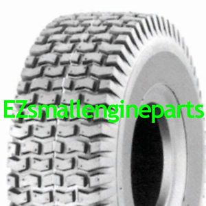 Turf 2PL Tubeless Tire - 20x800-8 - OREGON 58-078 Just $53.50 with FREE SHIPPING  in our eBay Store! ***LIMITED LIFETIME WARRANTY***
